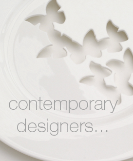 Contemporary Designers